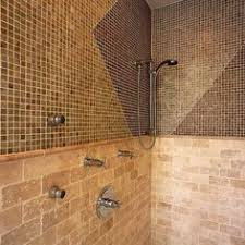 bathroom wall tiling ideas 20 beautiful ceramic shower design ideas tile design tile