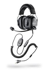 cdr bike price in india plantronics gaming tournament headset for pc gamecom commander