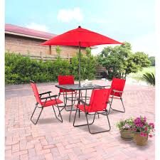 Patio Chair Covers Walmart Rectangle Patio Umbrella Red Home Outdoor Decoration