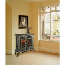 home depot black friday 2016 looking for electric fireplaces hampton bay legion 1 000 sq ft panoramic infrared electric stove