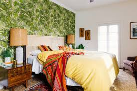 colorful interiors that will cheer up any home page 3 of 3