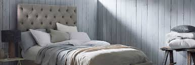 High Headboard Beds High Headboard Upholstered Beds Love Your Home