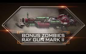 Call Of Duty Black Ops Zombie Maps Black Ops 2 U0027 Dlc U0027vengeance U0027 Adds Multiplayer Maps More Zombies