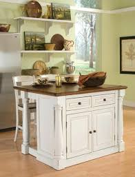 Kitchen Island For Small Space - bar stool small kitchen bar stools small kitchen island with bar