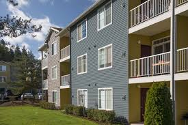 Home Decor Seattle Apartment South Seattle Apartments Home Decor Color Trends