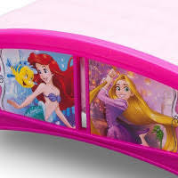 Disney Princess Toddler Bed Auc Roadster Rakuten Global Market Delta Disney Princess