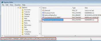 no automatic signatures on custom forms u0026 templates