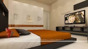 interior design home photo gallery gallery interior 3d rendering 3d interior visualization 3d