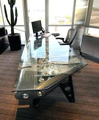 aircraft wing desk for sale airplane wing desk medium size of coffee coffee table salvage