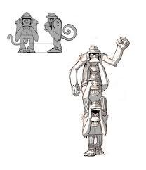 sketch tuesday 5 28 2013 moonbot studios