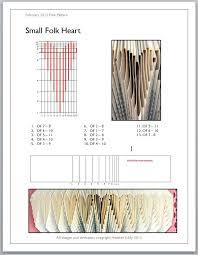 book page folding patterns google search book folding art
