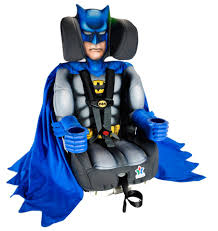 wholesale halloween costume promo codes kidsembrace deluxe combination booster car seat batman toys
