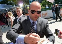 bald spor hair styles the 4 best haircuts for balding men insidehook