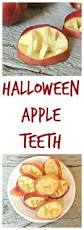117 best halloween images on pinterest halloween recipe