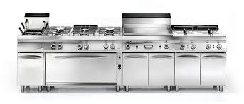 Cucina Monoblocco Usata by Emejing Cucina Industriale Prezzi Images Design U0026 Ideas 2017