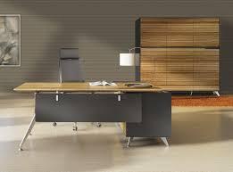 Simple Office Desk Furniture Modern Executive Office Desk 74 Unique Decoration And Kaysa Modern