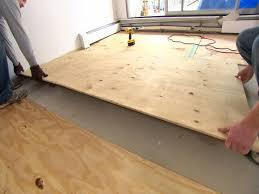 hardwood flooring tips archives orlando wood floor orlando