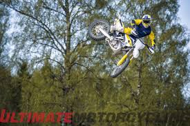 best 250 2 stroke motocross bike 2015 husqvarna tc 250 review 2 stroke track u0026 race test