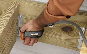 Best Flooring Nailer Best Palm Nailer Reviews And Buying Guide Of 2017