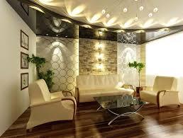 living room ceiling ideas u2013 iner co