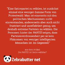 Allgemeine Zeitung Bad Kreuznach Die P A R T E I Ov Bad Kreuznach Home Facebook