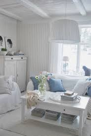 3520 best shabby chic loves images on pinterest live home and