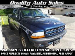 dodge dakota 2 door in connecticut for sale used cars on