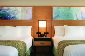 Grand Furniture Chesapeake Va by Virginia Beach Hotel Coupons For Virginia Beach Virginia