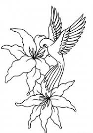 hummingbird tattoo designs tattooimages biz