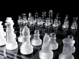 Cool Chess Boards by Specijal Za 44 Suba Stakleni Sah Review Youtube