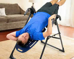 can an inversion table be harmful best inversion table reviews 2018 don t get fooled