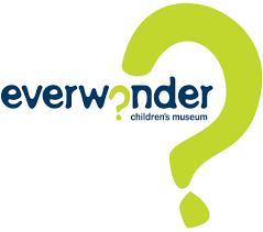 children thanksgiving songs everwonder children u0027s museum
