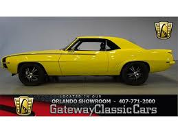1967 to 1973 camaros for classifieds for 1967 to 1973 chevrolet camaro 765 available page 9
