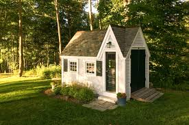 premade tiny houses pre fab cottage u2013 tiny house swoon 279 sq ft