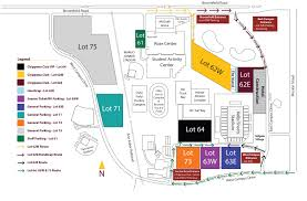Western Michigan University Campus Map by Central Michigan Football Cmuchippewas Com The Official Site