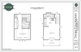 fascinating small house plans colorado homes zone colorado house