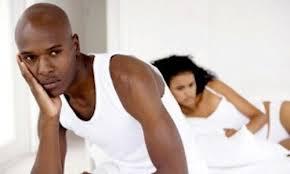 What Women Want In Bed 5 Things Ugandan Men Want In Bed Ugandaexposed