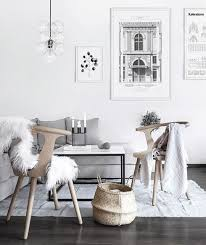Styling Room 1154 Best Living Rooms Images On Pinterest Living Room Ideas