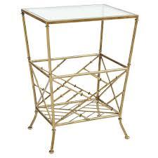 affordable side tables popsugar home