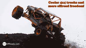 mud truck wallpaper 4x4 wallpaper get your free lifted 4x4 truck wallpaper now