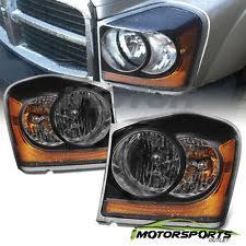 2006 dodge durango accessories 2005 dodge durango car truck parts ebay