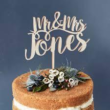 mrs mrs cake topper 19 best top wedding stuff images on wedding ideas