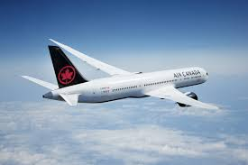 siege avion air top employer air canada