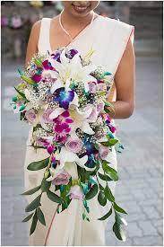 wedding flowers dubai a traditional indian wedding in dubai