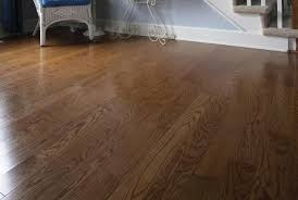 appalachian oak prestige 2 1 4 flooring usa