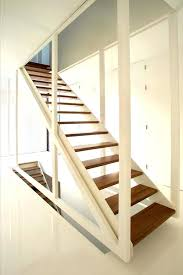 Inside Home Stairs Design Home Stairs Design Remarkable Inside Home Stairs Design Staircase