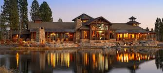 oregon house central oregon real estate caldera springs vacation homes bend