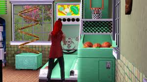 Arcade Room Ideas by Arcade Stuff Brainstorm Come Post Share Your Ideas U2014 The Sims