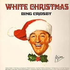 white christmas white christmas by crosby ukulele tabs on ukutabs