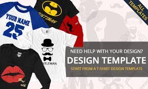 valuemaxx cutom t shirts create your own tshirt easy u0026 fast